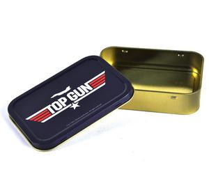 Top Gun Stash Box Thumbnail 2