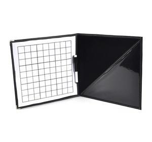Sudoku Deluxe Leather Set Thumbnail 3