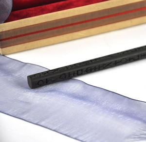 Harry Potter Replica Sirius Black Wand with Ollivanders Box Thumbnail 8