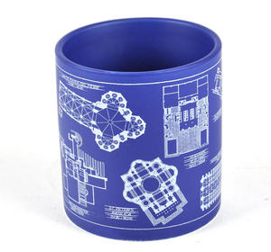 Great Architecture Mug Thumbnail 2