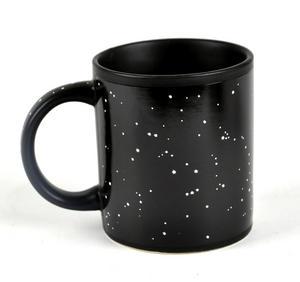 Constellation Heat Change Mug Thumbnail 2
