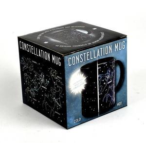 Constellation Heat Change Mug Thumbnail 3