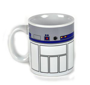 Star Wars R2D2 Mug Thumbnail 2