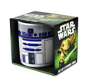Star Wars R2D2 Mug Thumbnail 3