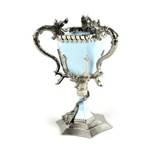 Harry Potter Replica Tri Wizard Cup Thumbnail 1