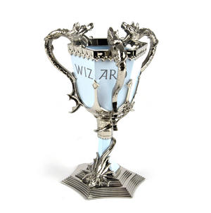 Harry Potter Replica Tri Wizard Cup Thumbnail 3