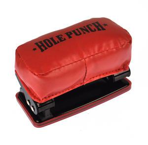 Boxing Glove  Hole Punch Thumbnail 2