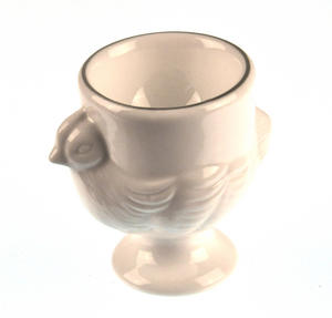 Egg Cups and Spoon Set - The Mary Berry Collection Thumbnail 2