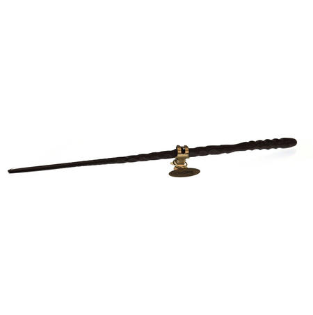 Harry Potter Replica Cho Chang Wand