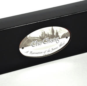 Harry Potter Replica Cho Chang Wand Thumbnail 6