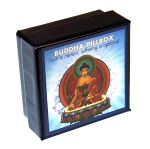 Buddha Pill Box Thumbnail 4