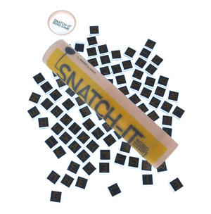 Snatch It! - The Word Game