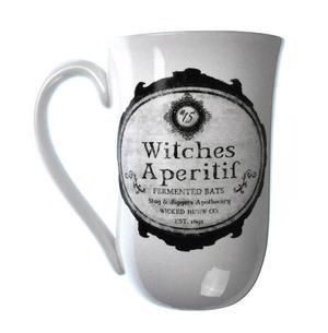 Witches Aperitif Mug - 14.5Ccm Thumbnail 1