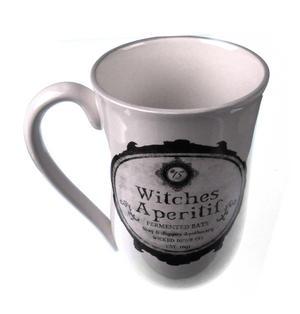 Witches Aperitif Mug - 14.5Ccm Thumbnail 3