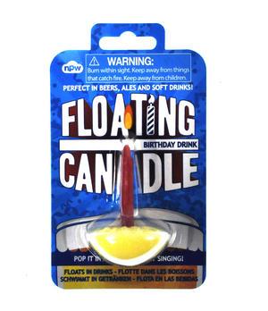 Floating Candle Thumbnail 1