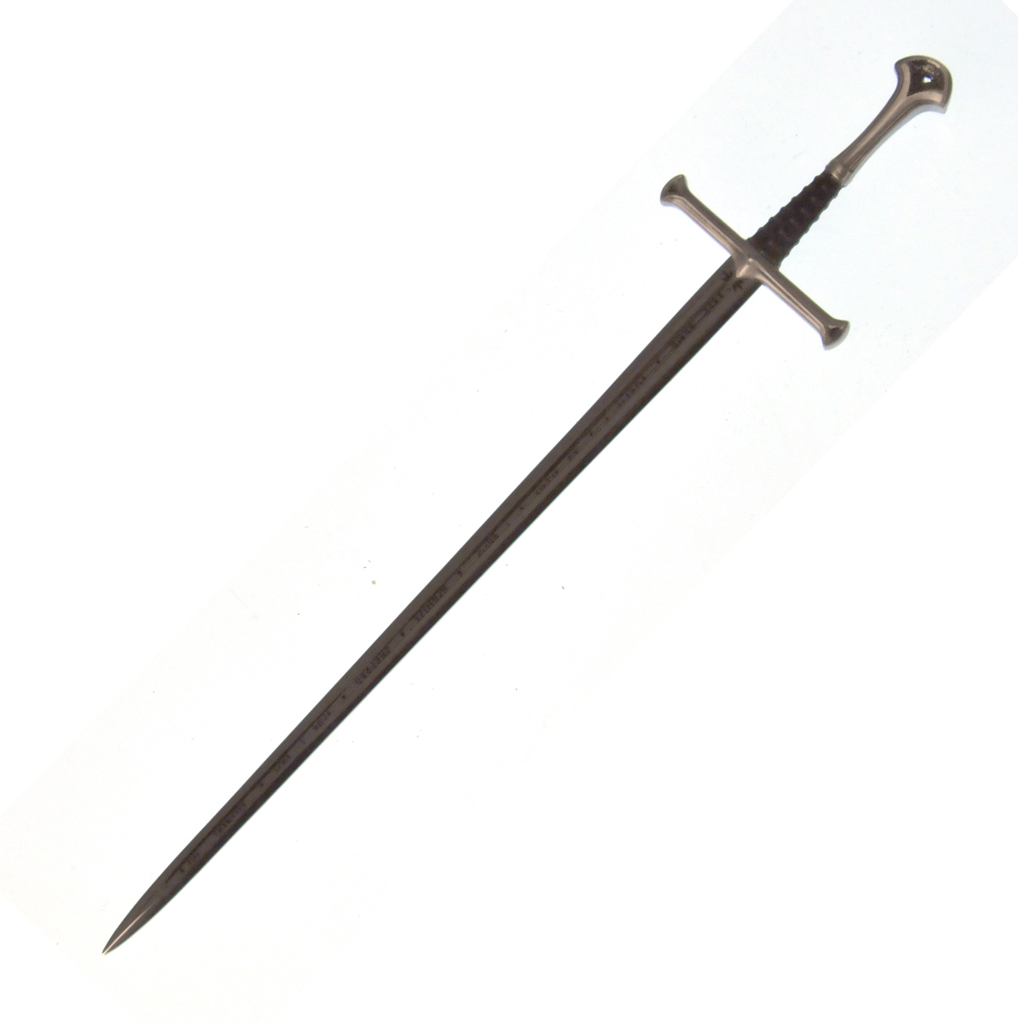 Lord Of The Rings Anduril Letter Opener