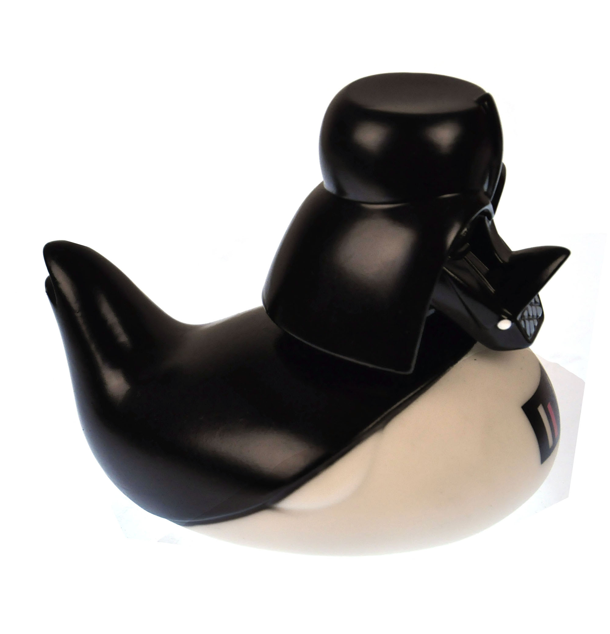 Darth vader rubber duck - photo#38