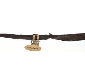 Harry Potter Replica Grindelwald Wand Thumbnail 3