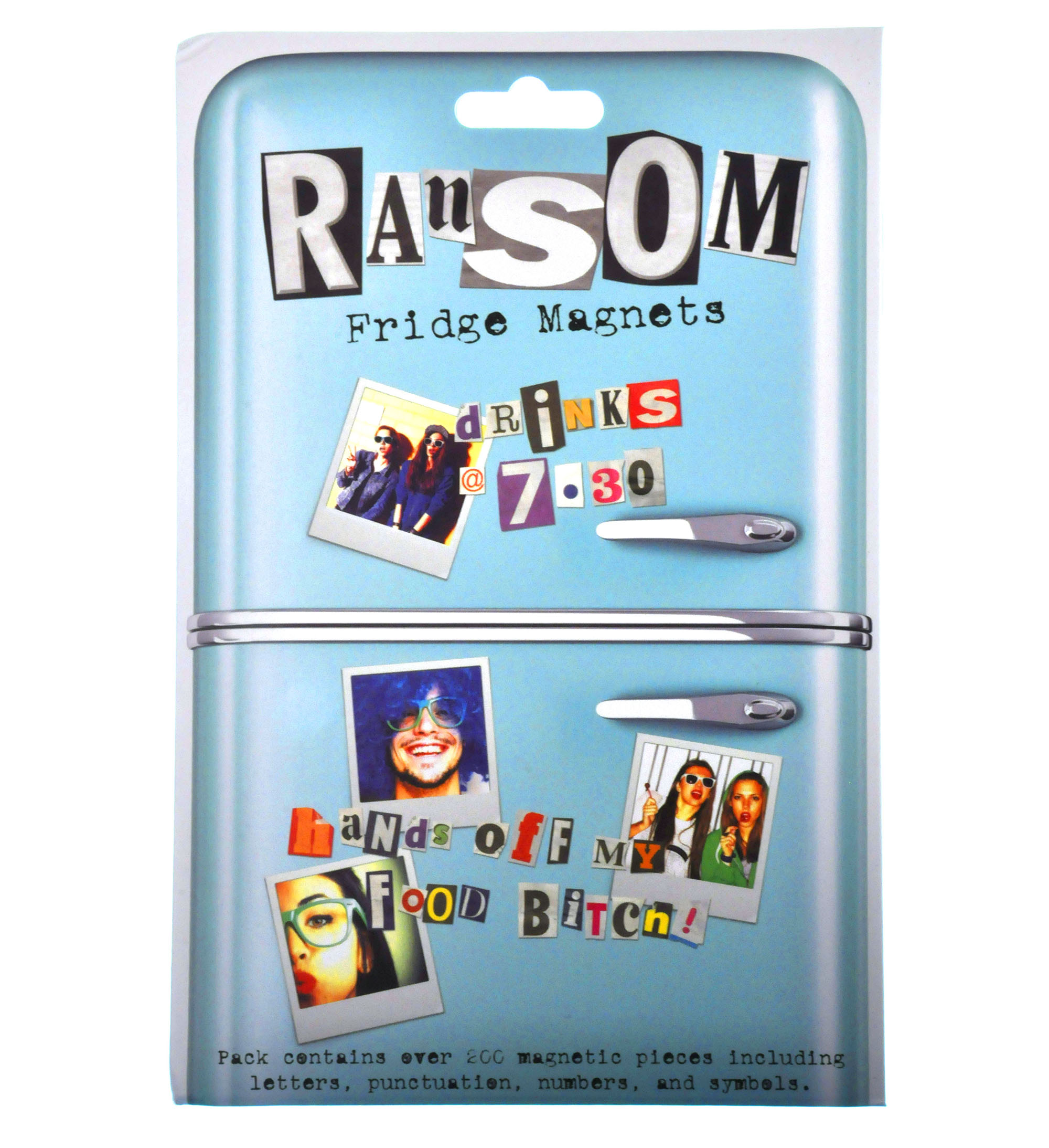 Stunning Ransom Fridge Magnet Set  Newspaper Cut Out Font Fridge Poetry  With Fetching Ransom Fridge Magnet Set  Newspaper Cut Out Font Fridge Poetry With Divine  Devonshire Gardens Glasgow Also Gifts For Gardening Enthusiasts In Addition Garden Slab Ideas And Garden Chair Seat Pads As Well As Ubud Hanging Gardens Additionally Zen Garden Seattle From Pinkcatshopcom With   Fetching Ransom Fridge Magnet Set  Newspaper Cut Out Font Fridge Poetry  With Divine Ransom Fridge Magnet Set  Newspaper Cut Out Font Fridge Poetry And Stunning  Devonshire Gardens Glasgow Also Gifts For Gardening Enthusiasts In Addition Garden Slab Ideas From Pinkcatshopcom