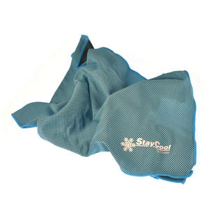 Ice Towel - Stay Cool