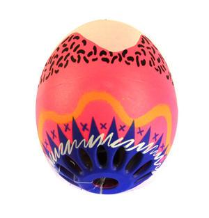 Memphis Fry Up Beep Egg Timer - Piep Ei Edition Thumbnail 4