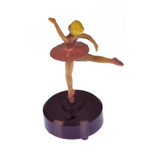 Clockwork Ballerina Thumbnail 3