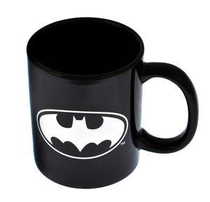 Batman Glow in the Dark Mug Thumbnail 3