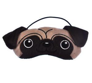 Pug Eye Mask