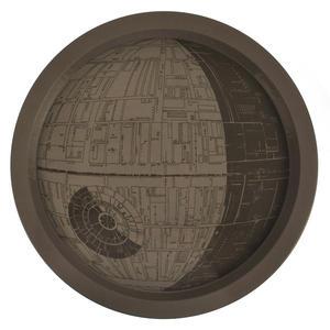 Star Wars Death Star Serving Tin Tray Thumbnail 1