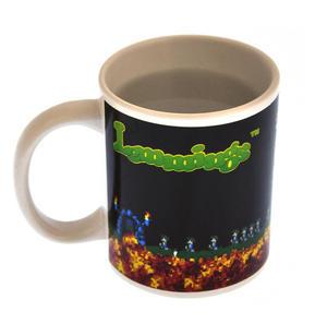 Lemmings Heat Change Mug Thumbnail 5