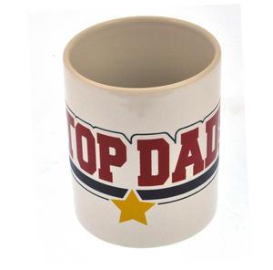 Top Dad Mug Thumbnail 1
