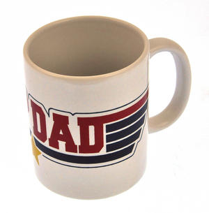 Top Dad Mug Thumbnail 3