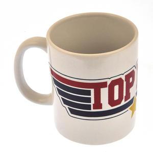 Top Dad Mug Thumbnail 4