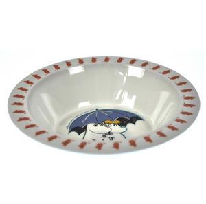 Moomin Bowl - Umbrella Thumbnail 2