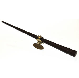Harry Potter Replica Katie Bell Wand Thumbnail 1