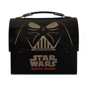 Star Wars Darth Vader Lunchbox Thumbnail 1