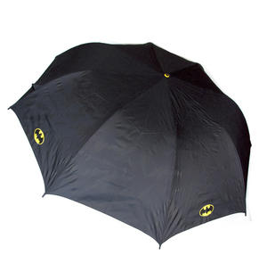 Batman Golf Umbrella