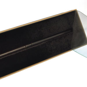 Harry Potter Replica Draco Malfoy Wand with Ollivanders Box Thumbnail 3