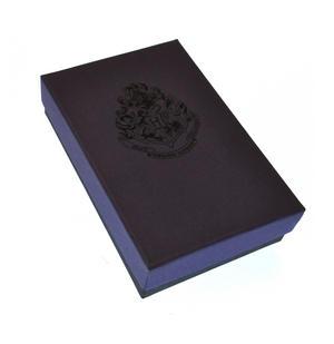 Harry Potter Replica Hogworts Sealing Wax Set Thumbnail 6