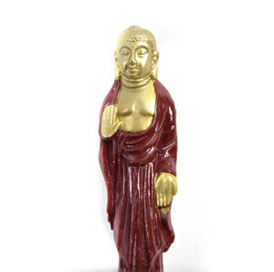 Buddha Pen - For Religious Writing
