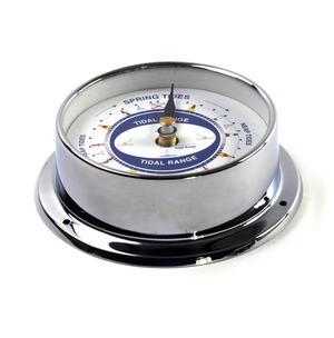 Spring Neap Tide Clock  - Neptune's Tide Clock SC 1000 A -CH Thumbnail 4