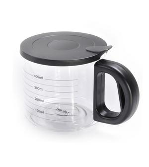 Coffee Pot Mug -For a Big 400ml Hit of Caffeine Thumbnail 3