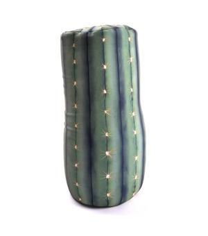 Cactus Pillow Thumbnail 2
