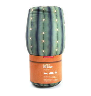 Cactus Pillow Thumbnail 3