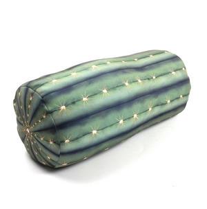 Cactus Pillow Thumbnail 4