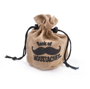 Sack of Moustaches - The Moustache Game Thumbnail 2