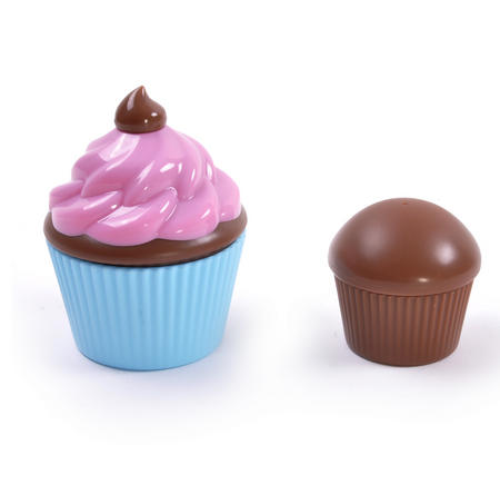 Right Cake Cupcake Measuring Cups