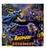 Batman Dark Knight vs The Joker Chess Set by Noble Collection
