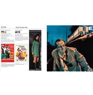 The International Spy Film Guide 1945 - 1989 Thumbnail 8