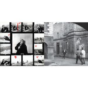 The International Spy Film Guide 1945 - 1989 Thumbnail 7